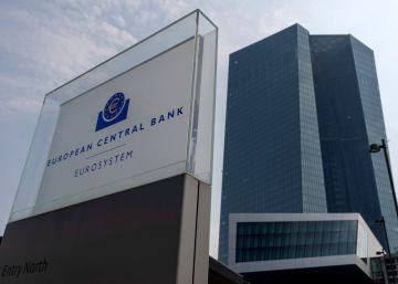 Europa debate suspender el dividendo de la banca hasta octubre de 2021