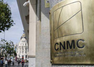 El Corte Inglés, entre las investigadas por la CNMC en el caso de los uniformes