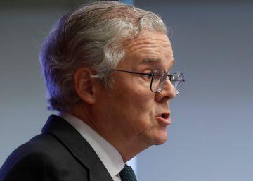El Supremo fijará si hubo conflicto de intereses en la opa de FCC sobre Portland