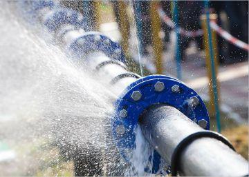 Bridgepoint ultima la venta de su negocio de aguas a Antin por cerca de 700 millones