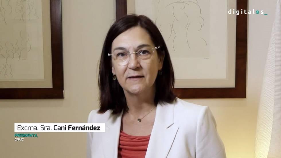 La fusión de CaixaBank y Bankia mantendrá la feroz competencia del crédito en España