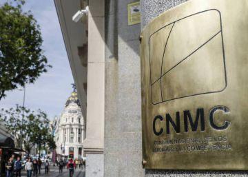 CNMC y Transición desatascan una batería de normas energéticas
