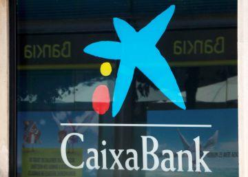 Los consejos de CaixaBank y Bankia aprobarán hoy crear el mayor banco español