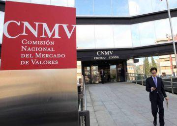 La CNMV quiere poner coto a los asesores externos de fondos