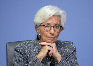 El virus y el euro presionan al BCE para tomar más medidas en diciembre