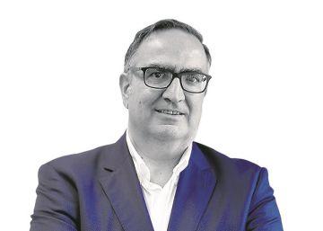 La España vaciada necesita apoyo para gestionar el dinero de Europa