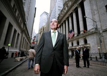 Iberdrola compra la estadounidense PNM Resources en una operación de 3.663 millones