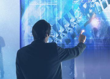 Los eventos, ante su mayor desafío: integrar lo físico con lo digital