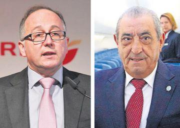 Iberia sella la compra de Air Europa por 500 millones y pagará dentro de seis años