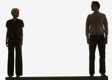 Igualdad entre hombres y mujeres: ¿Qué obligaciones tienen las empresas?
