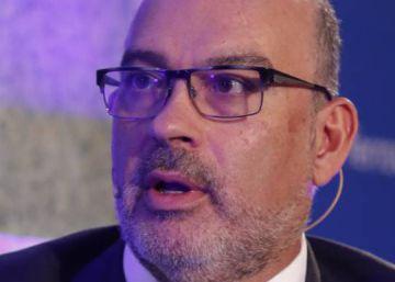 Telefónica España avisa de un 2021 complejo y advierte de que hará frente al ?low cost?