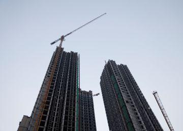Los analistas limitan el riesgo de Evergrande y descartan un nuevo Lehman Brothers