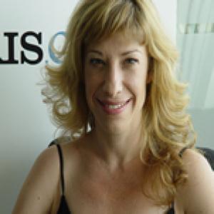 Entrevista Con Nathalie Seseña Cultura El País