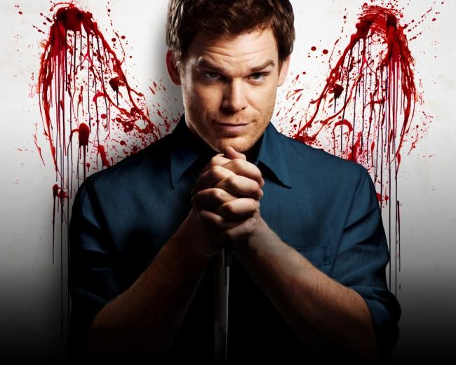 Dexter tendrá dos temporadas más... ¿son necesarias? | Televisión ...