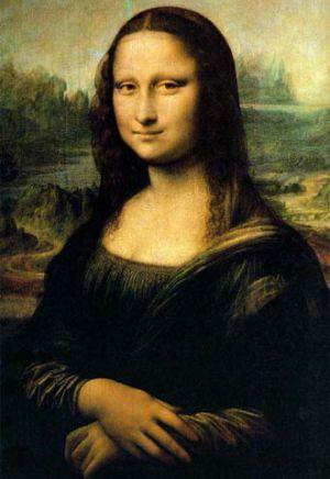 Mona lisa sus mejores vídeos fotos porno