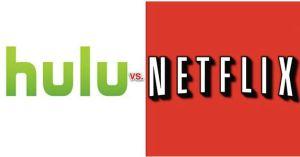 Las plataformas de 'streaming' amenazan la televisión por