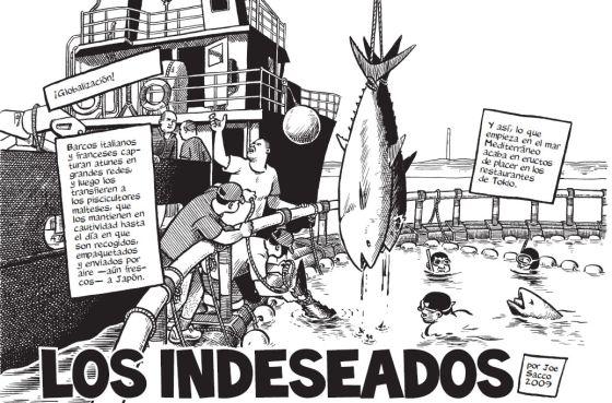Un Lápiz Para Dibujar La Voz De Los Olvidados Cultura El País