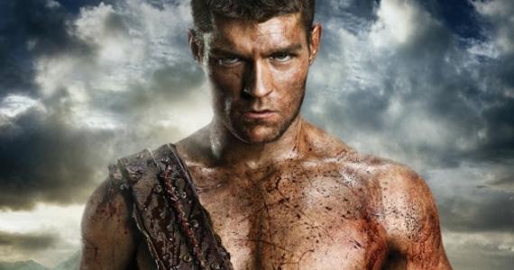 Spartacus\' terminará tras la tercera temporada | Televisión | EL PAÍS