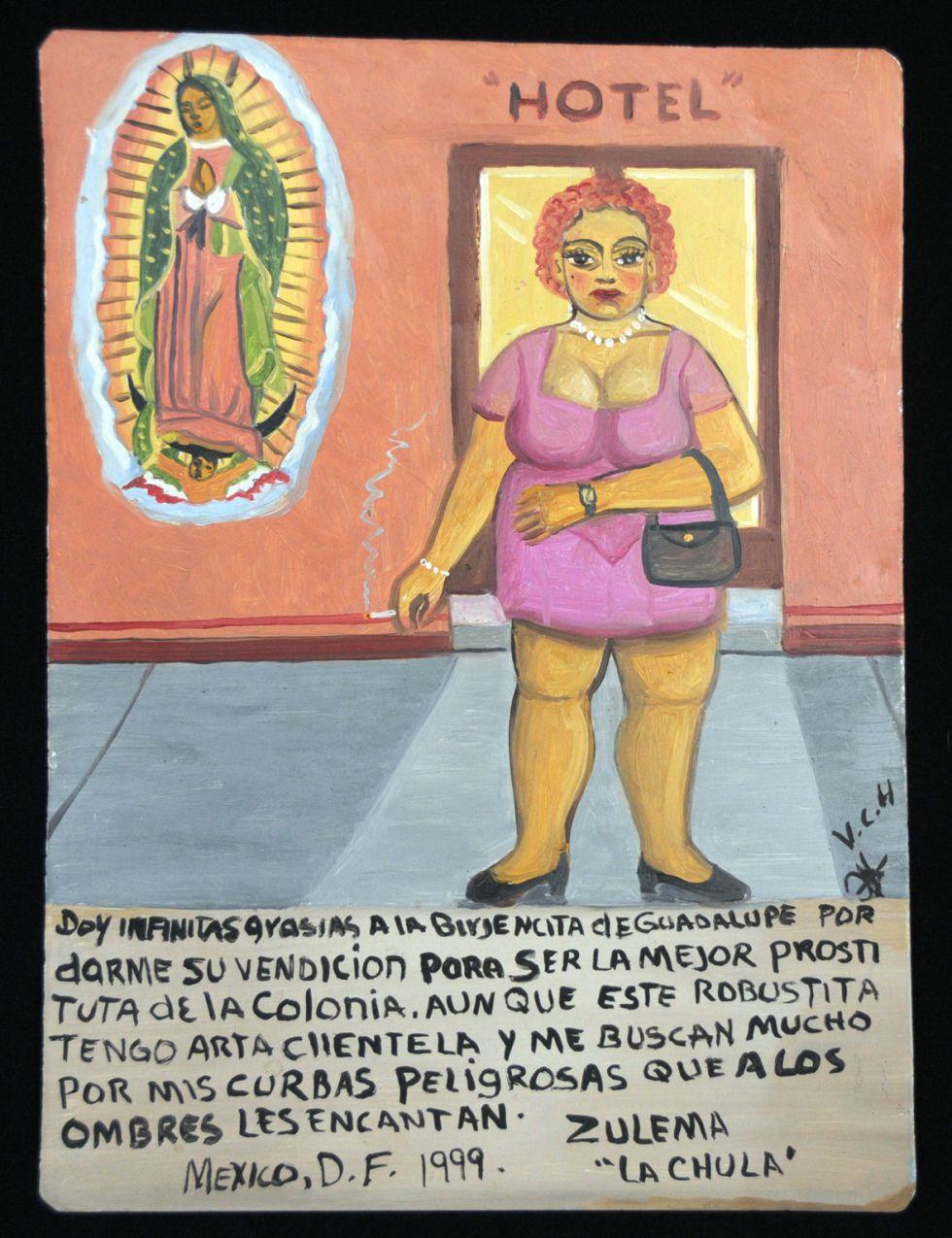 prostitucion prostitutas en arta