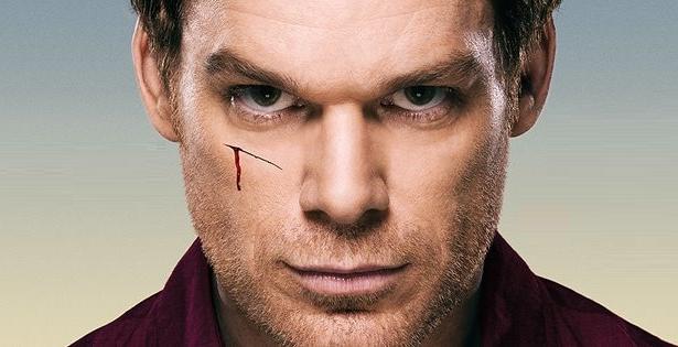 El Dexter que nos gusta... ¿o no? | Televisión | EL PAÍS