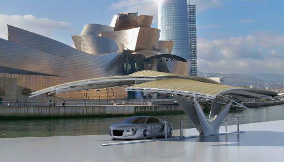 arquitectura viva y bella cultura el pas - Arquitecturaviva