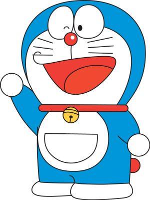 Doraemon no quiere Madrid 2020  Televisin  EL PAS