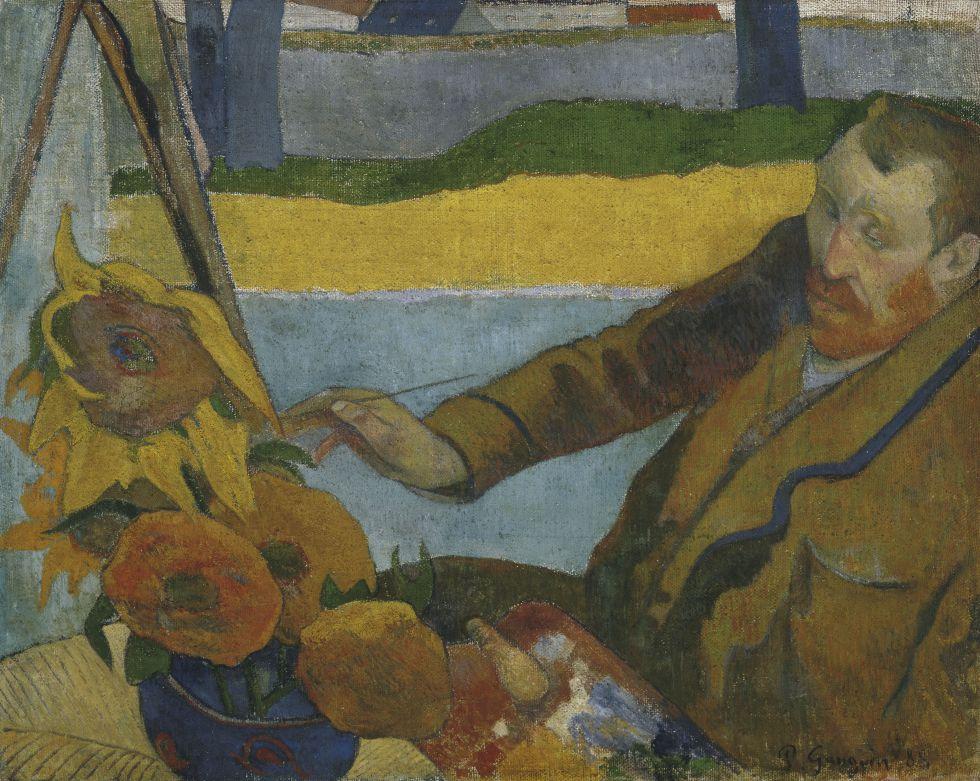 Fotos: Van Gogh vuelve a su casa | Cultura | EL PAÍS