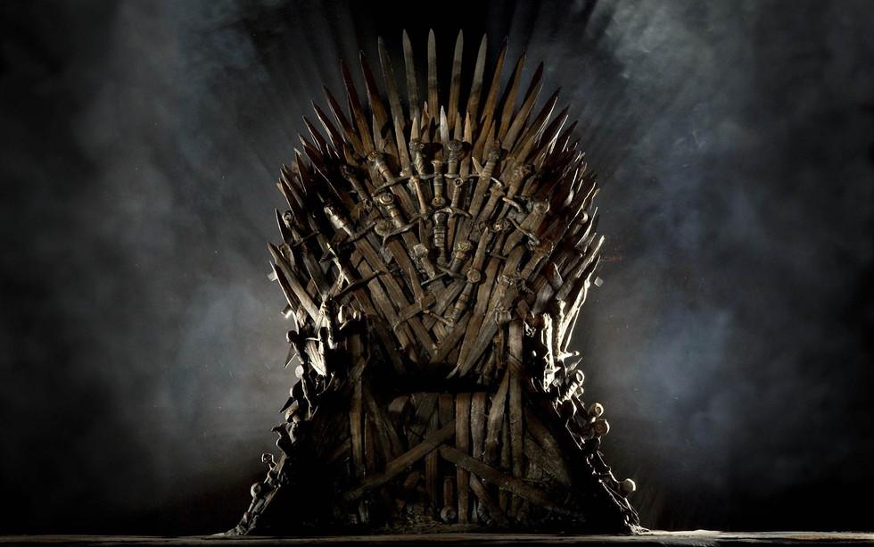 Fans de \'Juego de tronos\', en shock | Televisión | EL PAÍS