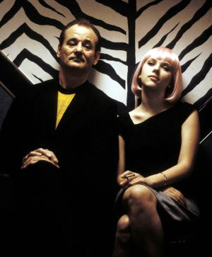Lost in translation 2