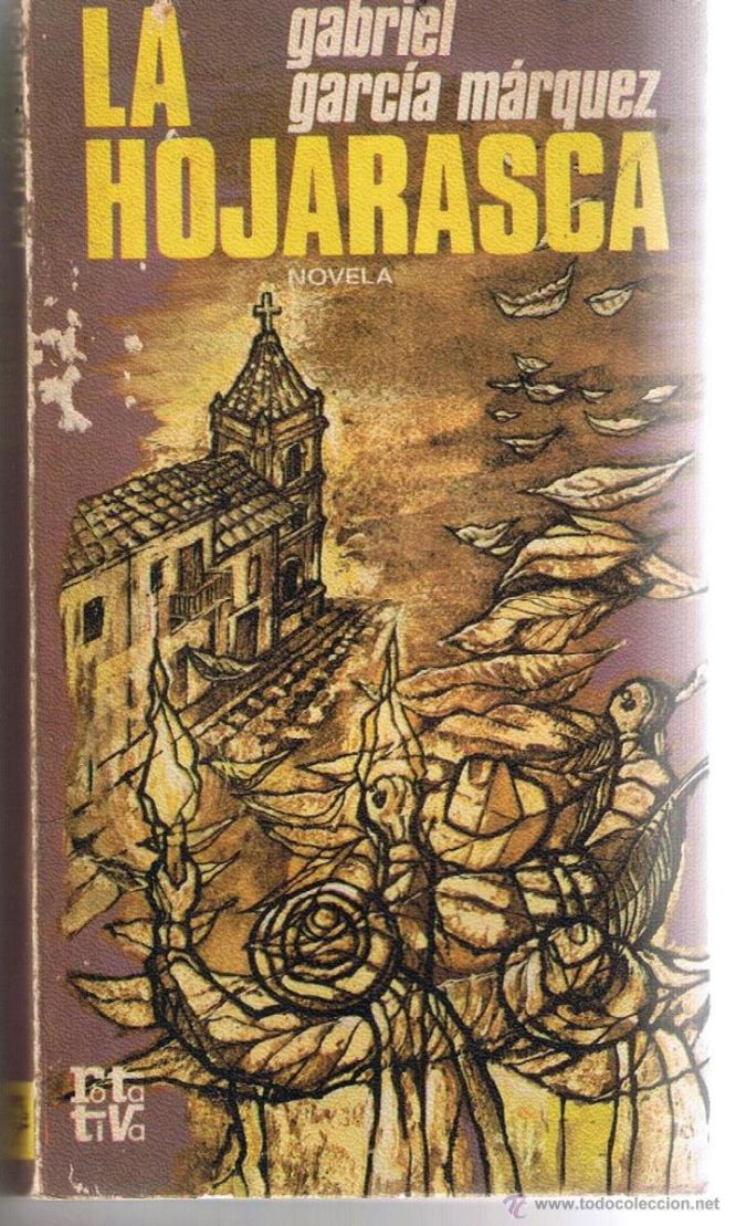 Fotos: García Márquez, libros para la historia | Cultura | EL PAÍS
