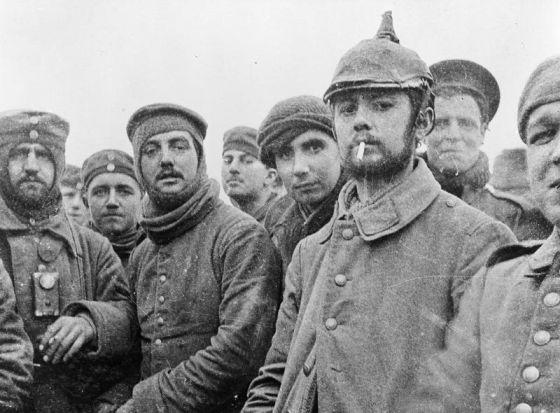 iron brigade matchmaking