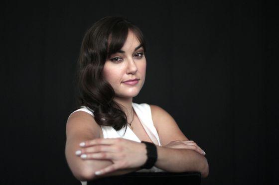 actrices porno gratis sasha grey videos porno