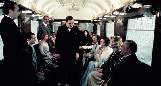 Resultado de imagen de Miss Marple y Hércules Poirot