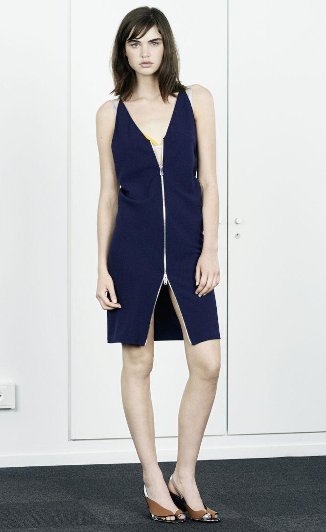 Fotos: Alta costura: Las imágenes de la semana de la moda de París ...
