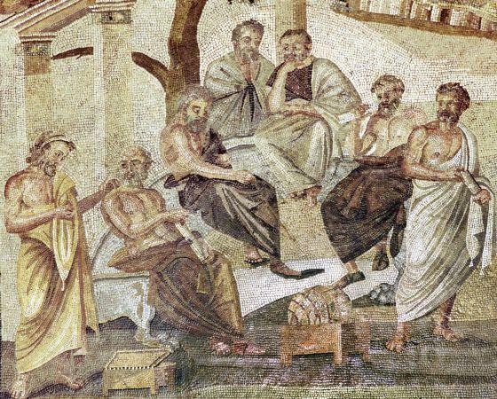 filosof237a como literatura conceptual babelia el pa205s