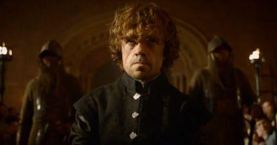 Sorteo Juego de tronos: Consigue la cuarta temporada de \'Juego de ...