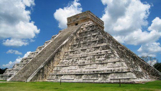 Chichen Itzá: el asombroso legado de los mayas y los toltecas ...
