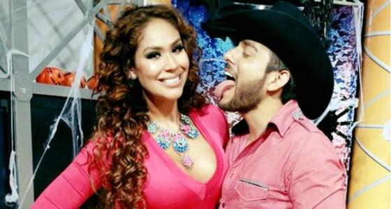Enrique Tovar: Televisa despide a los involucrados en el