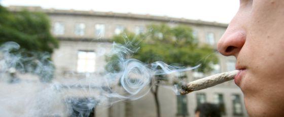 Cannabis Los Mil Nombres De La Marihuana En El Vocabulario Mexicano