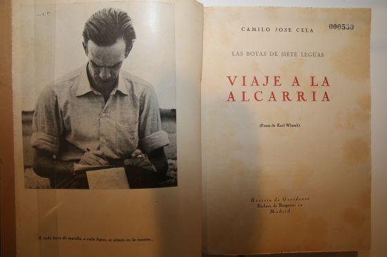Los Premios Nobel De La Literatura En Español En Sus Objetos Babelia El País