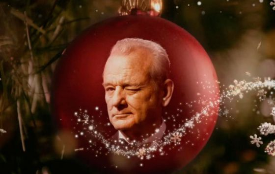 Escuchar Cancion Feliz Navidad.Feliz Navidad Diez Canciones Para Celebrar La Navidad Mas