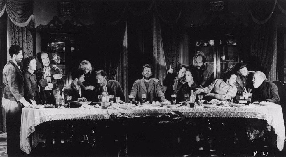 Luis Buñuel: Cinco películas para entrar al universo de Luis Buñuel ...