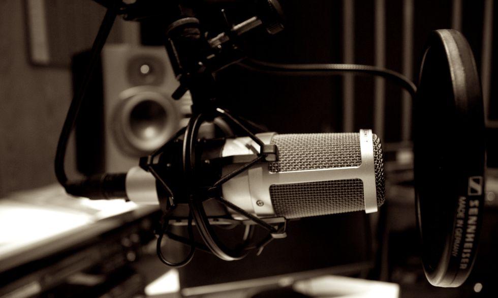 69 Emisoras De Radio Musica Radio Noticas Radio