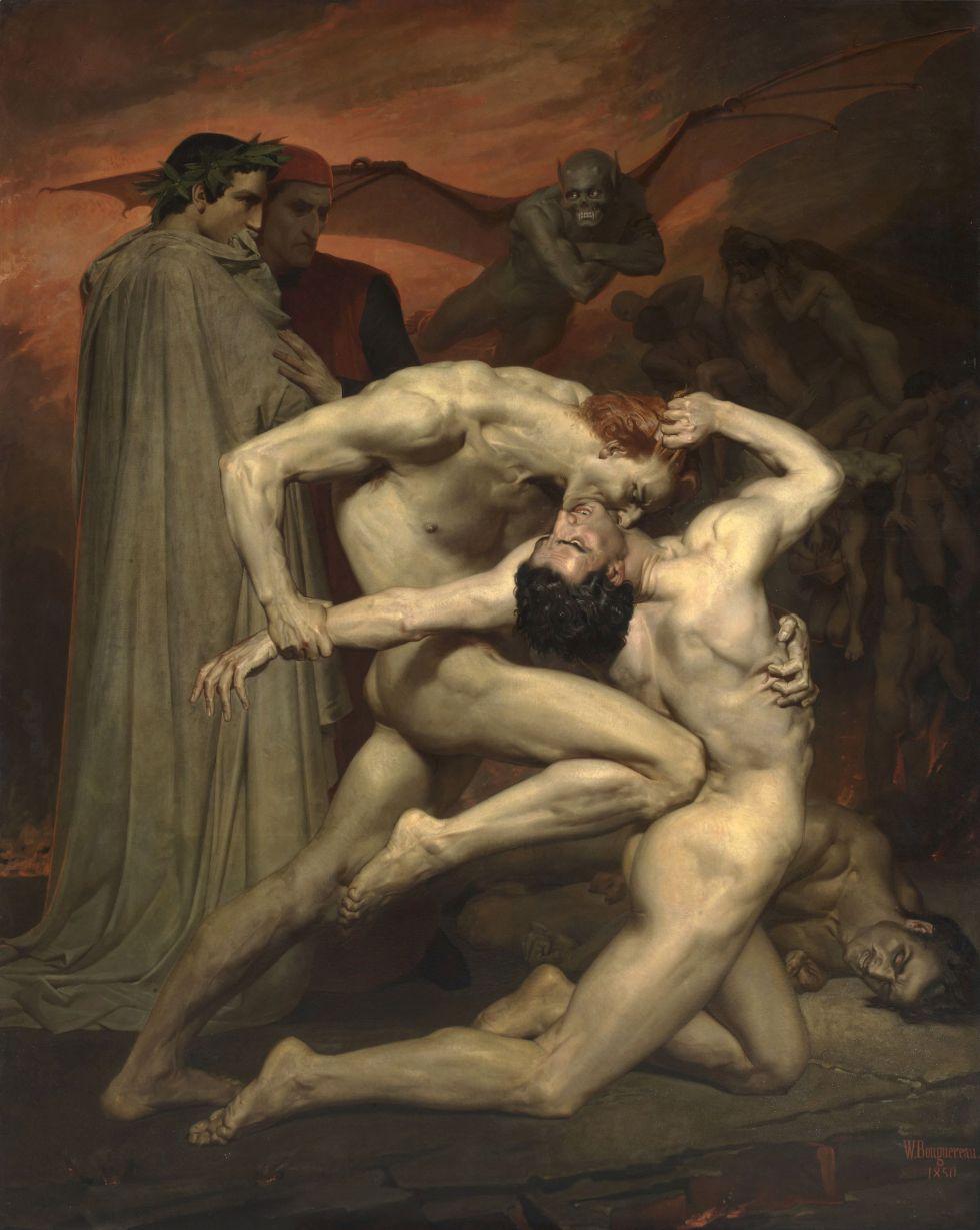 Crítica \'El punto ciego\', de Javier Cercas: Anatomía del arte de la ...