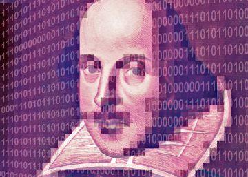 Un software para cazar plagios de estudiantes halla una posible fuente de Shakespeare