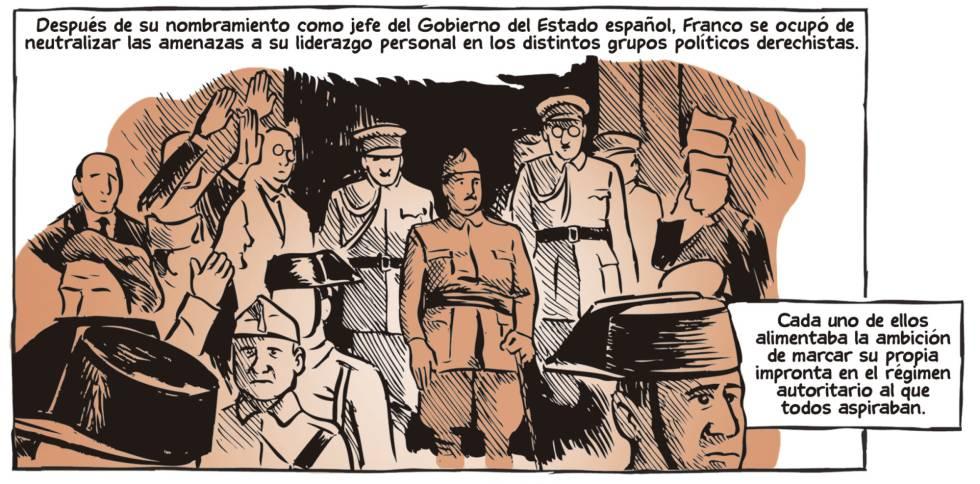 Colombiana mis inicios - 2 1