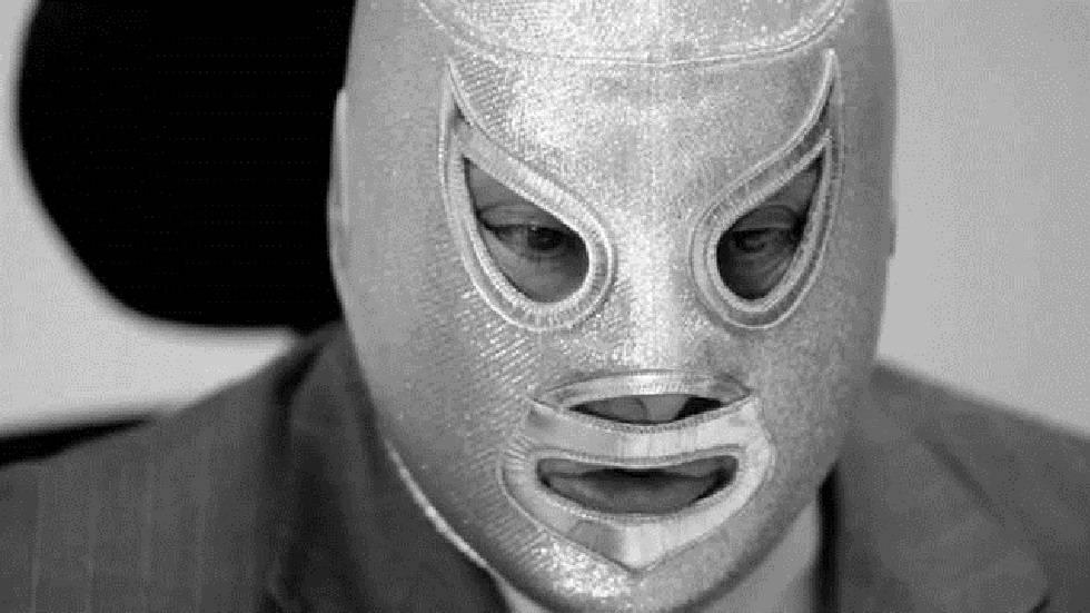 Lucha libre: El Santo, el ídolo inmortal | Cultura | EL PAÍS