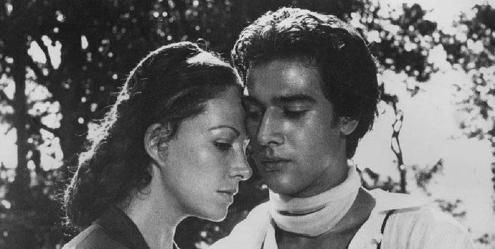 Roberto Gavaldón, un clásico del cine mexicano | Cultura | EL PAÍS