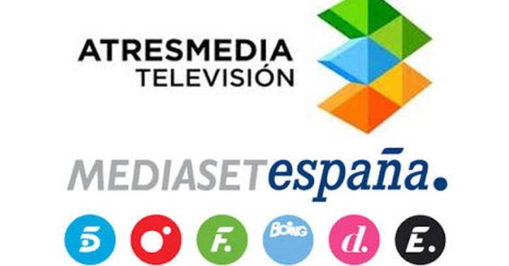 Publicidad: Mediaset y Atresmedia fortalecen el duopolio ...