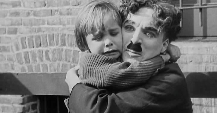 Tres Películas Para Recordar A Charles Chaplin Cultura
